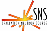 Spallation_neutron_source_logo