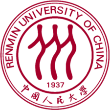 Renmin-University-of-China-logo_3